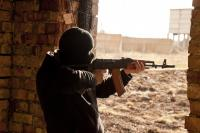 Pimpinan KKB di Aceh Tewas Usai Baku Tembak dengan Polisi