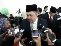 Prihatin Banyak Petugas KPPS Meninggal, Fahri Hamzah: Akibat Adanya Kesalahan Sistematis
