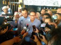 Soal TPF Kecurangan Pemilu, Sandiaga: Harus Independen Bukan dari Paslon