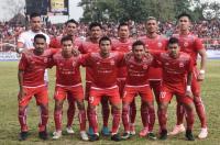 Jadwal Live Streaming Bali United vs Persija di Okezone