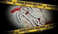 Polisi Militer Buru Prada DP Terduga Pelaku Mutilasi Wanita Cantik di Musi Banyuasin