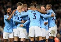 Dilarang Tampil di Liga Champions, Man City Optimis Terhindar dari Hukuman