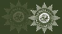 Muhammadiyah DKI Ajak Umat Islam Bersikap Damai Jaga Kesucian Ramadan