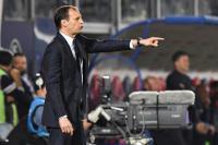 Pecat Allegri, Presiden Juventus: Itu Keputusan Tersulit