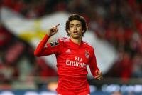 Man United Mulai Lakukan Pendekatan Terhadap Pemain Muda Benfica