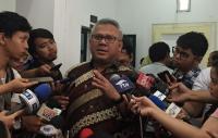 KPU Berpeluang Umumkan Hasil Rekapitulasi Suara Pemilu 2019 Hari Ini