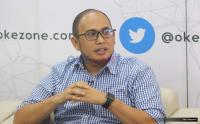 Muncul Surat Perintah Penyidikan untuk Prabowo Terkait Kasus Dugaan Makar Eggi Sudjana