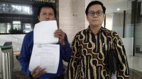 BPN Prabowo-Sandi Dilaporkan ke Bareskrim atas Dugaan Makar