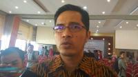 KPK Perpanjang Masa Penahanan 2 Tersangka Suap PT Krakatau Steel