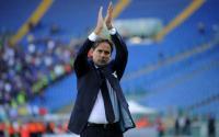 Presiden Lazio Takkan Biarkan Simone Inzaghi Hengkang ke Juventus