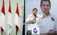 Hary Tanoe Perintahkan Kader Perindo Kawal Pemerintahan Jokowi-Ma'ruf