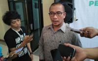 KPU Provinsi Dilarang Buat Penghitungan Perolehan Kursi Parlemen