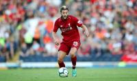 Man City Disarankan Bajak Lallana dari Liverpool