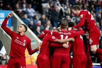 5 Alasan 2018-2019 Disebut sebagai Musim Sukses Liverpool