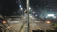 Polisi Kembali Tangkap 2 Terduga Provokator di Sarinah