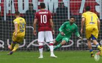 Gagal Lolos ke Liga Champions, Milan Ditinggal 4 Pemain Bintang