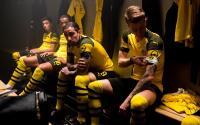 Demi Gelar Juara, Dortmund Takkan Lagi Jual Pemainnya ke Bayern Munich
