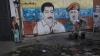 Perekonomian Venezuela Runtuh, Warga Kembali ke