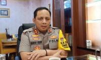 Pasca-Aksi 22 Mei, Kapolda Metro: Situasi Jakarta Sudah Kondusif