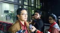 Marketing Manager PT Humpuss Segera Disidang Terkait Suap Distribusi Pupuk