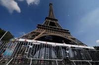 Peristiwa 26 Mei: Pembukaan Lift Menara Eiffel hingga Real Madrid Raih Juara Liga Champions ke-13