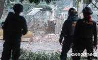 Mustofa Nahrawardaya Ditangkap karena Hoaks 22 Mei, TKN: Hukum Harus Ditegakkan