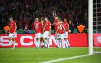 Bungkam RB Leipzig, Bayern Juarai DFB Pokal 2018-2019
