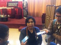 TKN Minta Kubu Prabowo Tak Mainkan Narasi Politik Terhadap MK