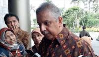 KPK Ingatkan Sofyan Basir agar Penuhi Panggilan sebagai Kewajiban Hukum