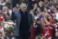 Kapan Mourinho Putuskan Kembali Melatih?
