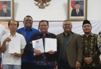 Besok, KPU Umumkan Hasil Audit Dana Kampanye Peserta Pemilu 2019