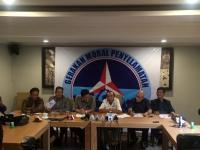 Perolehan Suara Pemilu 2019 Turun, Senior Demokrat Dorong KLB
