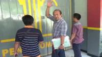 Mantan Bupati Sragen Agus Fatchur Rahman Ditahan Terkait Korupsi Kasda