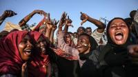 Cerita di Balik Krisis Sudan: Demonstran Wanita Diduga Diperkosa Para Militer