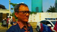 Andi Arief Sebut Max Sopacua Akan Dorong Sandiaga Jadi Ketum Demokrat