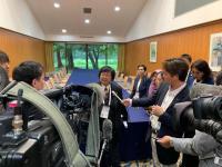 Pertemuan Menteri Lingkungan Hidup G-20 Sepakat Tangani Sampah Plastik di Laut