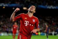 Hengkang dari Bayern, Ribery Yakin Masih Mampu Bersaing di Klub Besar