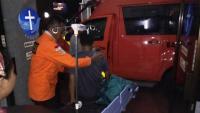 Pendaki Gunung Sindoro Jatuh, Evakuasi Berlangsung Selama 5 Jam