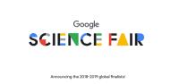 Siswa SMKN 5 Tangerang Tembus Google Science Fair