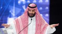 Pangeran Arab Saudi: Kita Tak Ingin Perang, Tapi Iran Perlu Ditindak Tegas