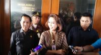 Pansel KPK: Presiden Minta Kami Hasilkan Komisioner yang Baik