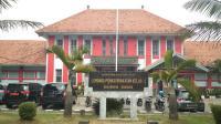 DPR: Lapas Sukamiskin Dipenuhi Mantan Pejabat Tinggi, Bisa Kasih Pressure ke Sipir