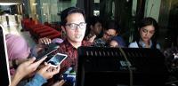 KPK Persilakan DPRD DKI Laporkan Dugaan Korupsi Penerbitan IMB di Pulau Reklamasi
