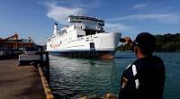 Polisi Kaji Laporan Dugaan Penggelapan Dana di Proyek Pelabuhan Marunda