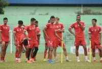 Laga Lawan PSM Mundur, Manajemen Arema FC Legawa