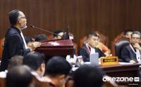 TKN: Bambang Widjojanto Salah Kaprah soal Keputusan MA Terkait BUMN