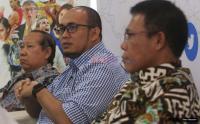 BPN Minta MK Tak Batasi Saksi yang Dihadirkan di Persidangan