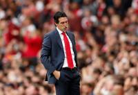 Arsenal Berjuang Temukan Pembeli untuk Ozil dan Mustafi