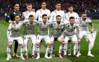 5 Pemain Termahal dalam Sejarah Real Madrid