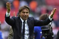 Capello Nilai Conte Bukan Pengkhianat meski Tangani Inter